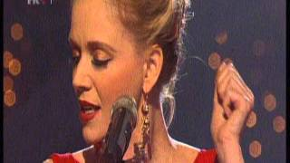 Repeat youtube video JELENA ROZGA - CIRKUS - PROMO 2013.