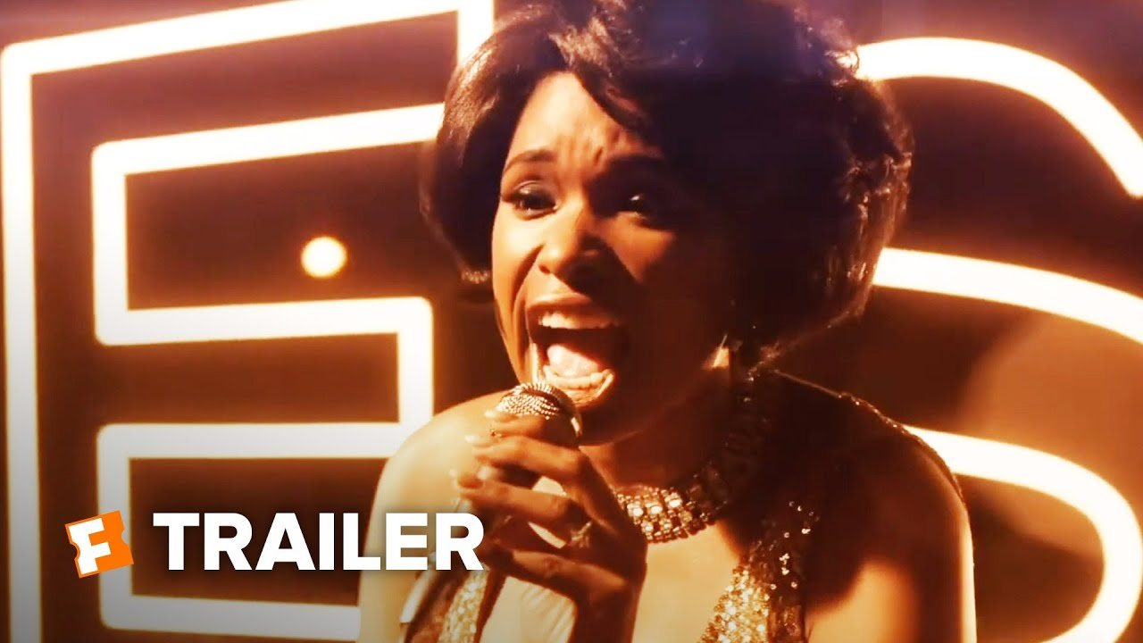 Respect Trailer #1 (2020) | Movieclips Trailers