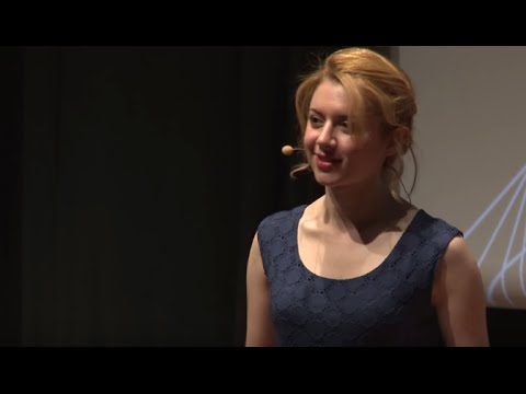 His Name Was Nikola Tesla | Hadar Lazar | TEDxUChicago