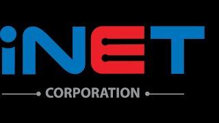Hướng dẫn trỏ tên miền về hosting của iNET