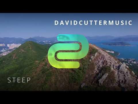 Vlog Music - Steep - David Cutter Music