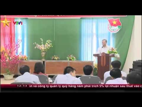 Lãnh đạo tỉnh Bắc Ninh kỷ luật BS Phạm Văn Phan-Giám đốc bệnh viện Huyện Lương Tài