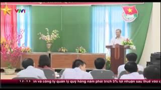 Video Lãnh đạo tỉnh Bắc Ninh kỷ luật BS Phạm Văn Phan-Giám đốc bệnh viện Huyện Lương Tài download MP3, 3GP, MP4, WEBM, AVI, FLV September 2018