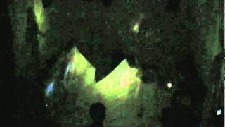 Black Box Dance Theatre - Nadee & Ilmi.MPG