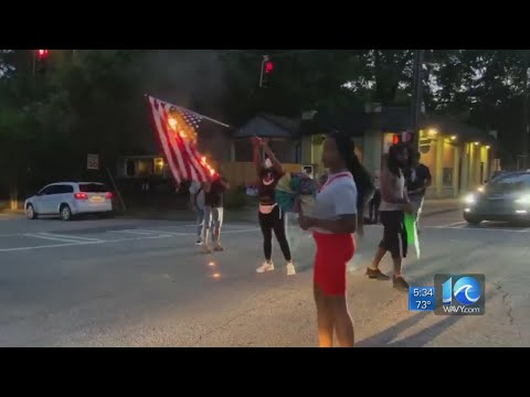 High suicide rate among African American community raises concern
