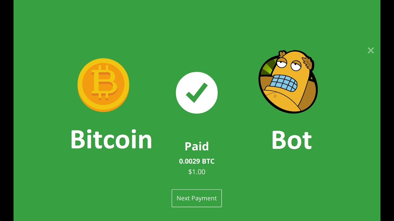 Ƀ] Satoshi Mines Cheat | How to setup the Bitcoin Bot | Download ...