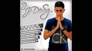 == PODCAST 003   DJ JR DE SG ==  DJ JR DE SG