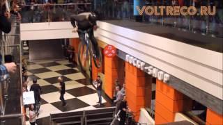 Sport EX BMX Electric bikes Электровелосипеды Voltreco.ru 2016(Электрический велосипед купить в Гипермаркете Вольтрэко http://www.Voltreco.ru с доставкой день в день по Москве..., 2016-04-25T01:47:46.000Z)