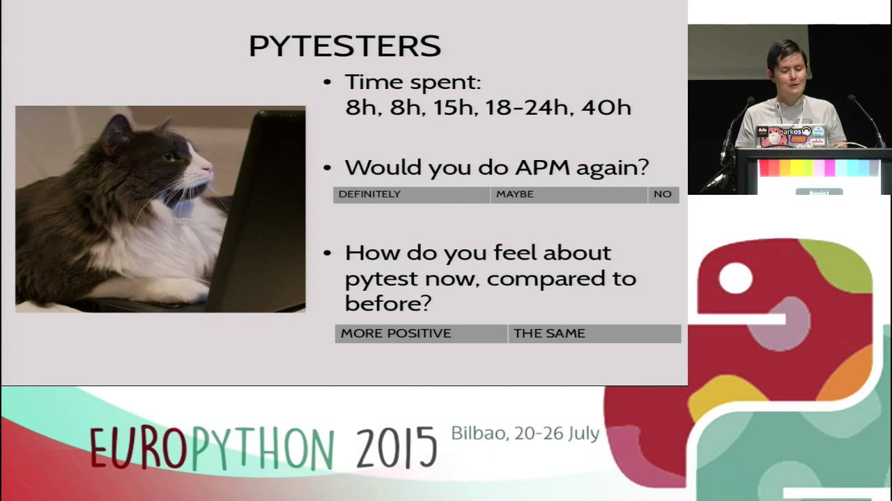"Image from The realities of open source testing: lessons learned from ""Adopt pytest month"""