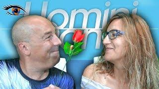 Uomini e Donne Puntata di Oggi: Gemma e la voce del s...