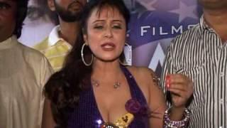 Bindaas Bollywood - Bollywood World - Bollywood World - Survi Chatterjee's Uai aa Uai Maa album