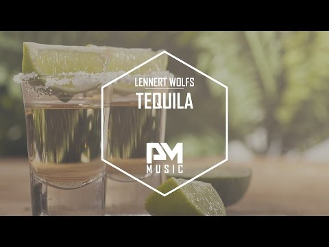 Lennert Wolfs - Tequila (Free download)