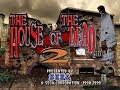 The House Of The Dead 2 - Game Bắn Ma Huyền Thoại 1 Thời