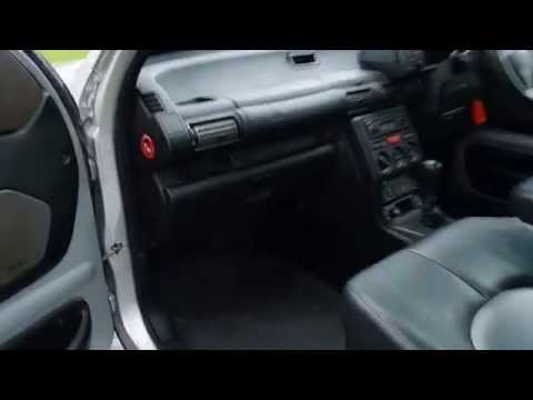 Landrover Freelander from Rockstar Cars Devonport