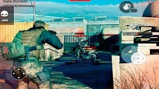 AFTERPULSE Gameplay HD en Español 60fps
