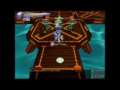 BoutCheetah - Level 258 - Gameplay - NewMoonALASKA