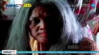 Gambar cover Film TV MNCTV Terbaru  Legenda Putri Telaga Wangi
