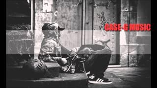Base de rap - desahogo del alma [instrumental hip hop] [2014]