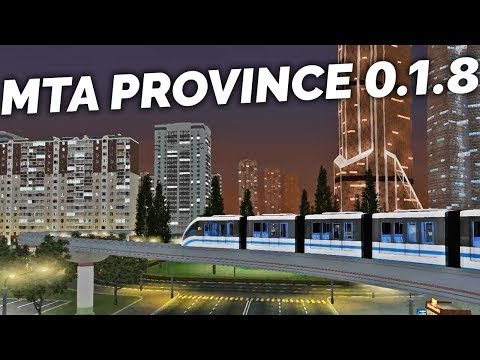 скачать игру мта провинция бесплатно - фото 5