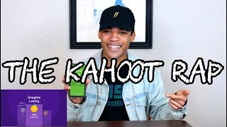 The Kahoot Rap (Kahoot Star)