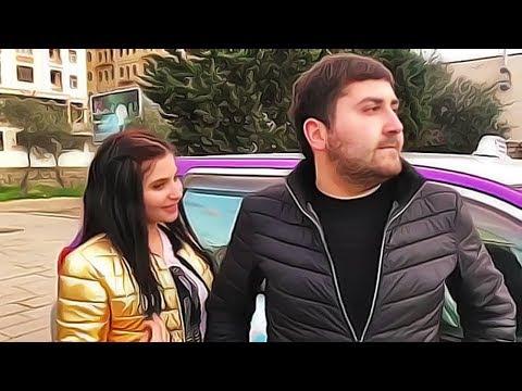 En Büyük Aşklar Dostlukla Başlar - Resul Abbasov vine 2017