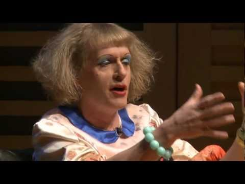 Grayson Perry on being labelled a ceramicist - the Guardian