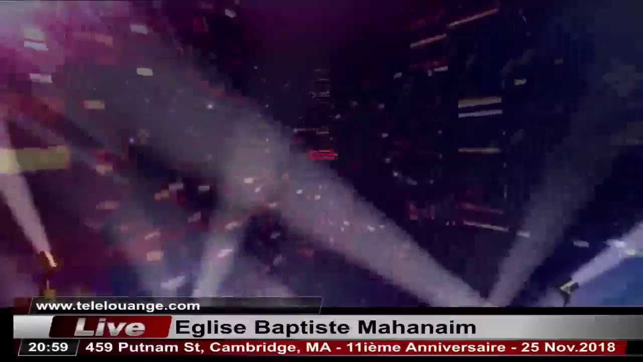 HAITIENNE EVANGELIQUE TÉLÉCHARGER MUSIQUE