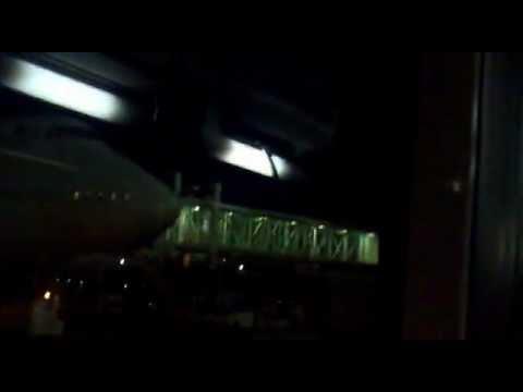Siha Gökçen Havaalanı Hac Umre 15 02 Halis Atilla (1)