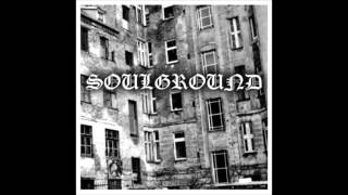 SOULGROUND - 04 Thousand Lines - DEMO MMXIII