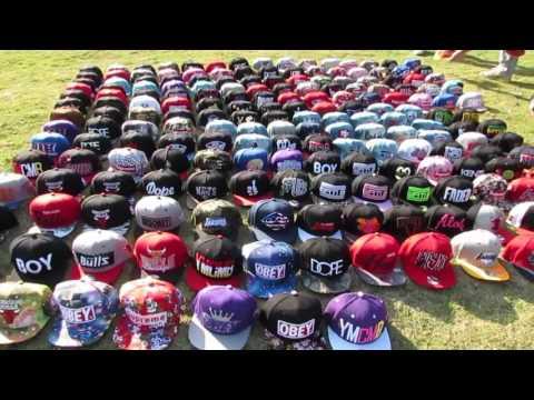 Cheap Snapbacks - $5 Cheap Snapback Hats