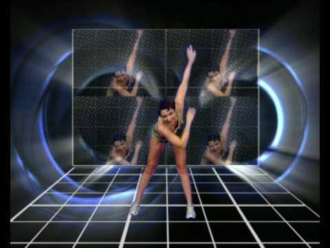 Anettka Tv torna 2006 letöltés