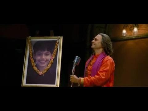 zokkomon full movie in hindi free download
