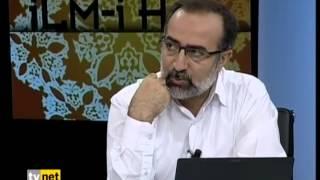 İlmî-Hâl Programı l Müslümanlığı Yaşamak