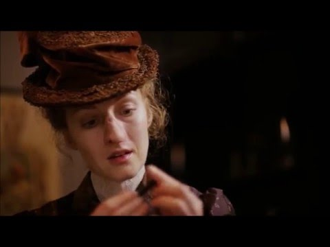 """The Knick (S02) - """"Nobody Nose 2"""". HD fan tribute. ENG/ITA SUB Abby & Dr. Thackery Septoplasty"""