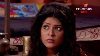 Rudrani - 15th September 2016 - রুদ্রানী - Full Episode