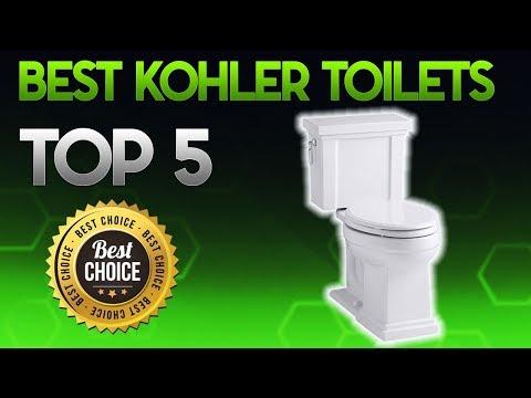 Kohler Toilet Cinemapichollu