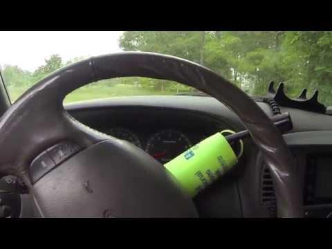 Tips for diagnosing a bad fuel pump