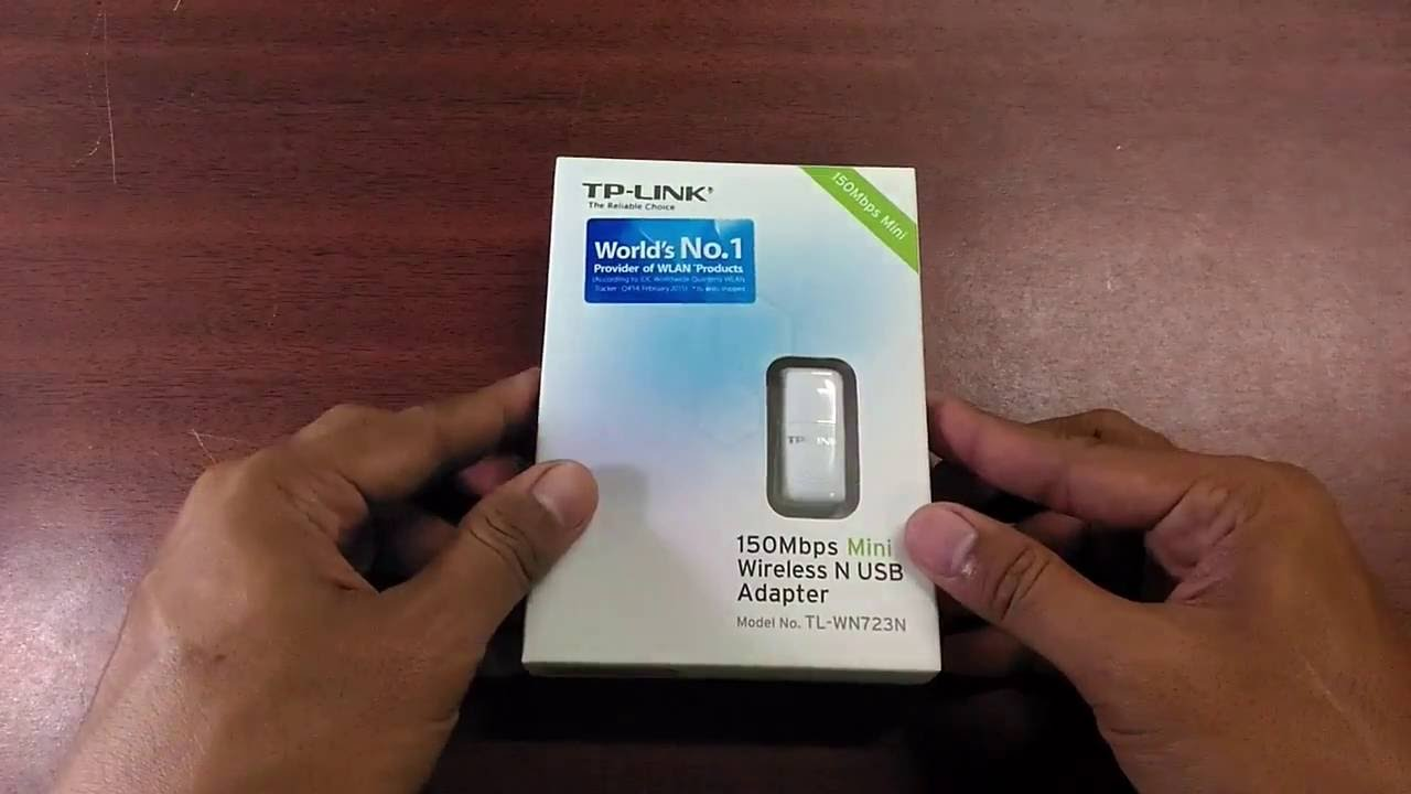 TP LINK WIRELESS USB ADAPTER TL-WN723N DRIVERS FOR WINDOWS 8