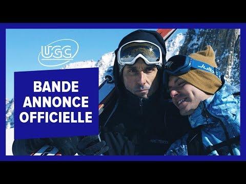 Tout Là Haut - Bande Annonce Officielle - UGC Distribution