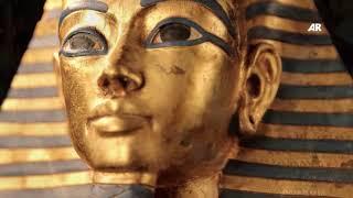 Unterrichtsmaterial: Herrschaft und Gesellschaft im Alten Ägypten - Schulfilm - Unterrichtsfilm
