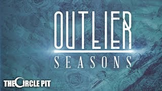 Outlier - Seasons (FULL EP STREAM)