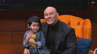 Anak Kecil Viral Ketahuan Buka Puasa | HITAM PUTIH (31/05/18) 3-4