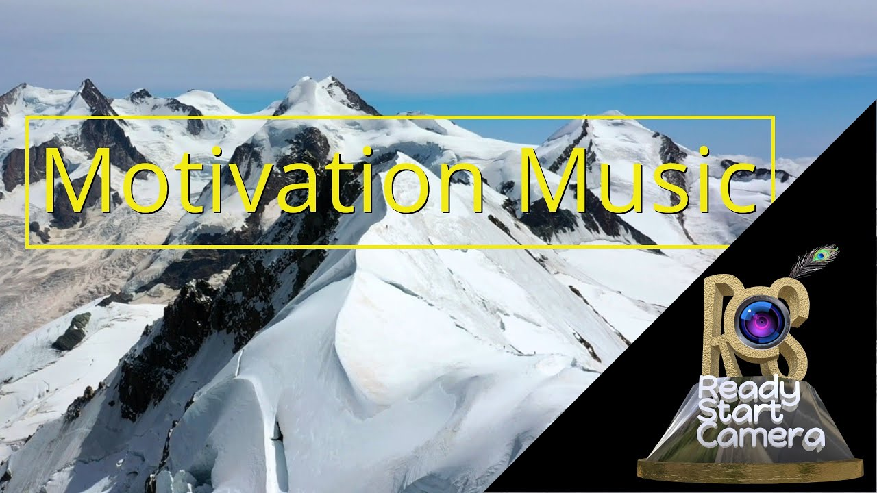 Motivation Music, Workout motivation Music, Positive energy Music, gym Music, Office Music for work
