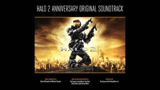 Repeat youtube video Delta Halo Suite Remastered