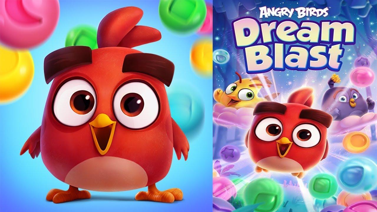 Download <b>Angry</b> <b>Birds</b> latest 8.0.3 Android <b>APK</b> - <b>APKPure</b>.com