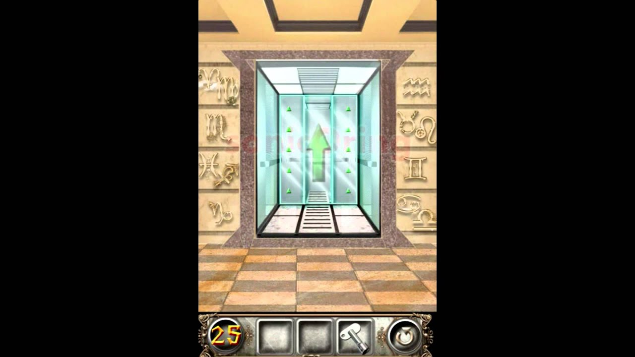 Doors Floors Escape Level Cheats Youtube