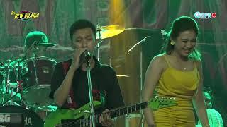 Duet Maut Mas Gun Feat Mbak Shepin