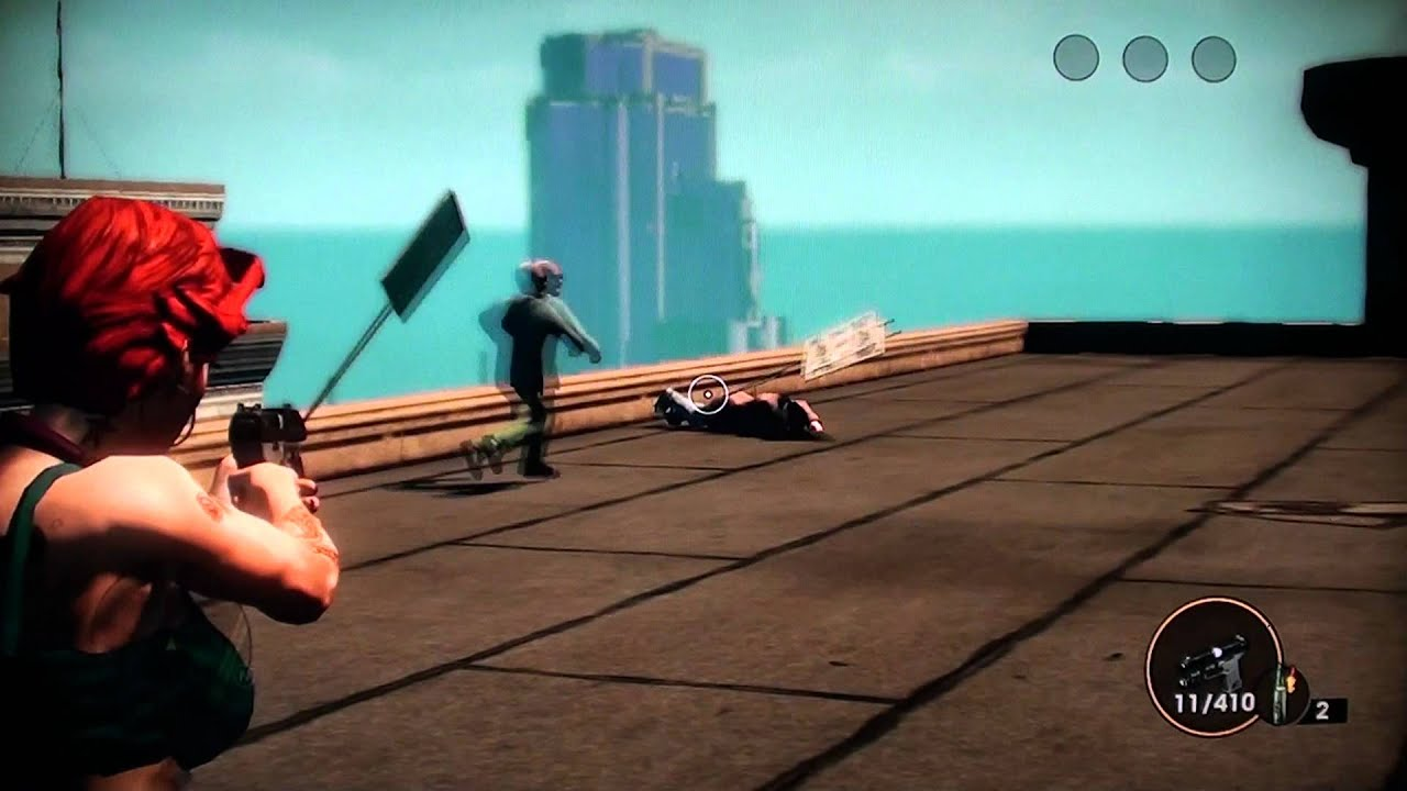 how to get a helicopter in saints row 3 cheats