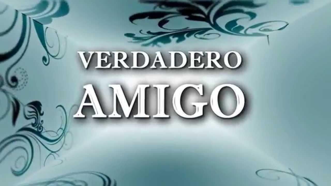 Invitacion Amor Y Amistad Grupo Juvenil Cristiano Youtube