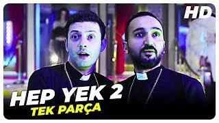 Hep Yek 2 | Türk Komedi Filmi Tek Parça (HD)